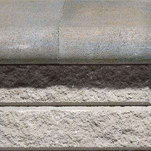 bullnose-champlain-grey16
