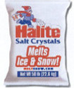 Ice Melt Products Available from Old Station Landscape & Masonry Supply