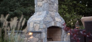 Outdoorfireplace_48contractor_starr_410_890