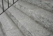 Granite Landscaping Materials
