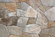 Natural Stone Thin Veener