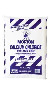 morton-professional-grade-calcium-chlroide-fifty-pound-bag