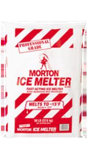 morton-professional-grade-ice-melter-fifty-pound-bag