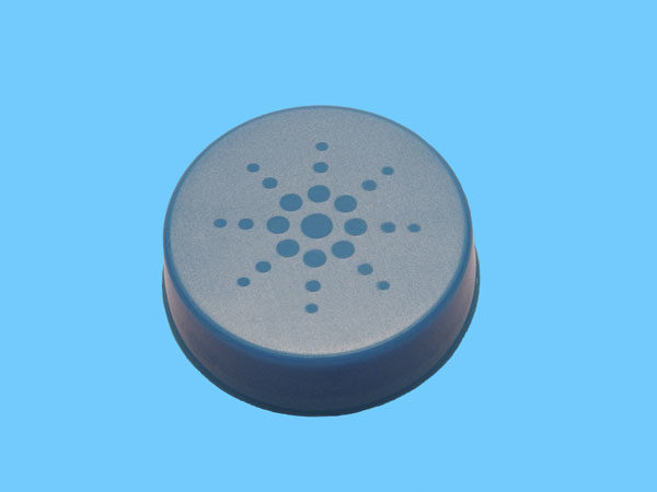 Evening Star Pacific Lamp Modules PL250PA