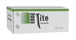 Edge Tite 10 Paver Edging Smooth Spikes