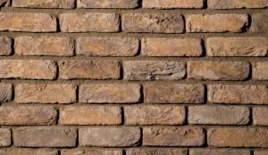 Eldorado Brick Veneer ModenaBrick