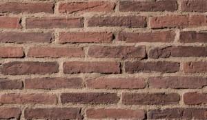 Eldorado Brick Veneer RomaBrick