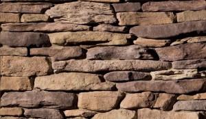 Eldorado Stone Veneer Bluffstone