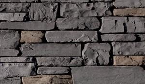 Eldorado Stone Veneer Cliffstone