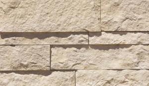 Eldorado Stone Veneer Cut Coarse Stone