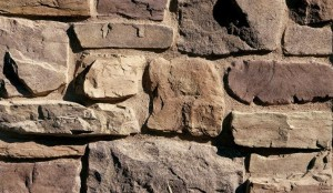 Eldorado Stone Veneer Cypress Ridge