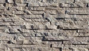 Eldorado Stone Veneer European Ledge