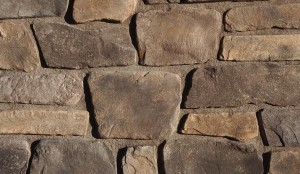 Eldorado Stone Veneer Fieldledge