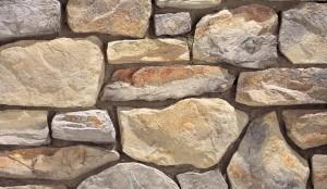 Eldorado Stone Veneer Hillstone