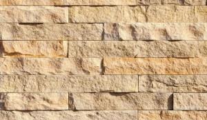 Eldorado Stone Veneer LedgeCut33