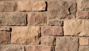 Eldorado Stone Veneer Limestone