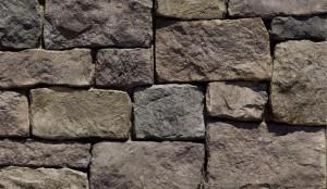 Eldorado Stone Veneer RoughCut