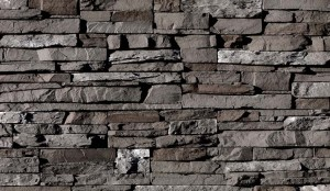 Eldorado Stone Veneer Stacked Stone
