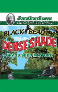 Jonathan Green Dense Shade Mixture