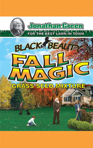 Jonathan Green Fall Magic Mixture