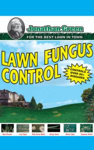 Jonathan Green Lawn Fungus Control