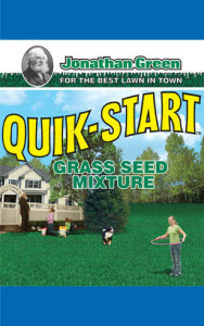Jonathan Green Quik-Start Mixture