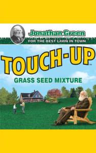 Jonathan Green Touch-Up Perennial Ryegrass Blend