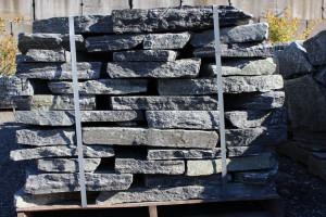 Whiteline Stone Flagging 1-3 thick