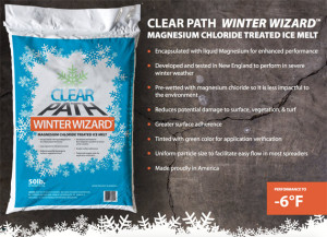 ClearPath-WinterWizard1 (1)