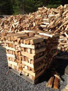 firewood-1