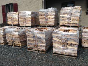 firewood-6