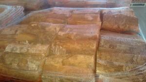 Kiln Dried Firewood in bags1