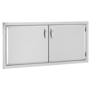 Alturi 42″ Double Doors