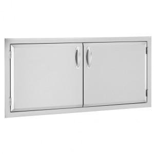 Alturi 42″ Double Doors