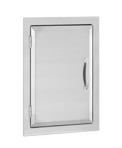Alturi Large Vertical Door