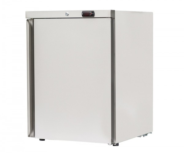 Outdoor Rated Refrigerator - Old Station Landscape ... on Summerset Outdoor Living id=76305