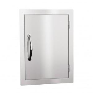 Summerset Vertical Door