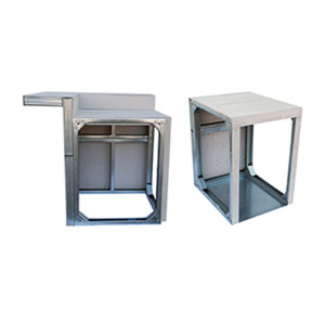 accessory_cabinets_500_500