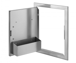 alturi-door-condiment-tray-600x500