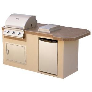 portafino-bbq-island-600x600