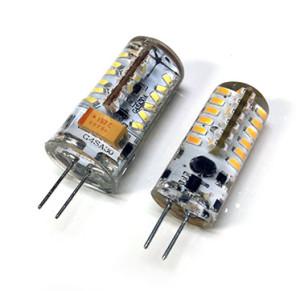 G4 LED Lamps
