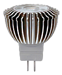 MR11 LED Lamps
