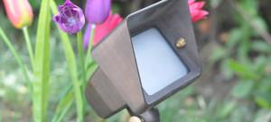 OmegaPro OB Accent Light OB-3
