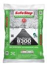 SAFE STEP EXTREME 8300 MAGNESIUM CHLORIDE