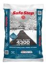 SAFE STEP POWER 4300 DUAL BLEND