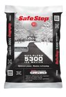 SAFE STEP POWER 5300 MAX BLEND