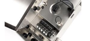 Sebco Transformer TR-060 60W