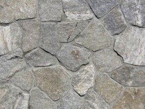Stoneyard Portsmouth Granite Mosaic Natural Stone Veneer