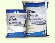TRUE NORTH ICE MELTER