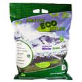 XYNYTH ICE MELT ARCTIC ECO 22 LB BAGs